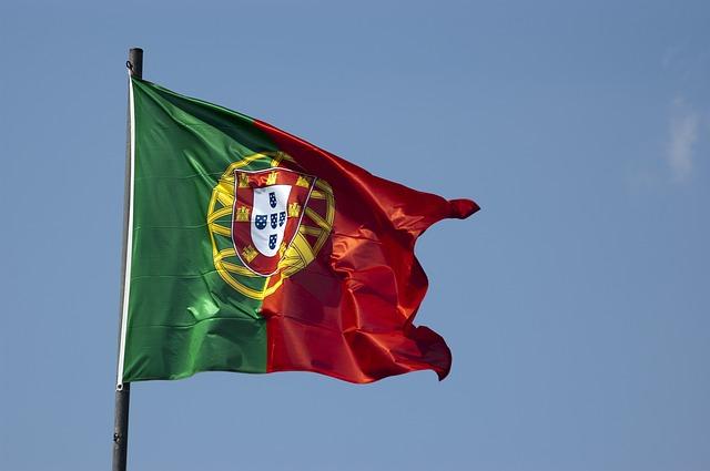 U−23 ポルトガル遠征のGKメンバー発表とリオの予想及び願望
