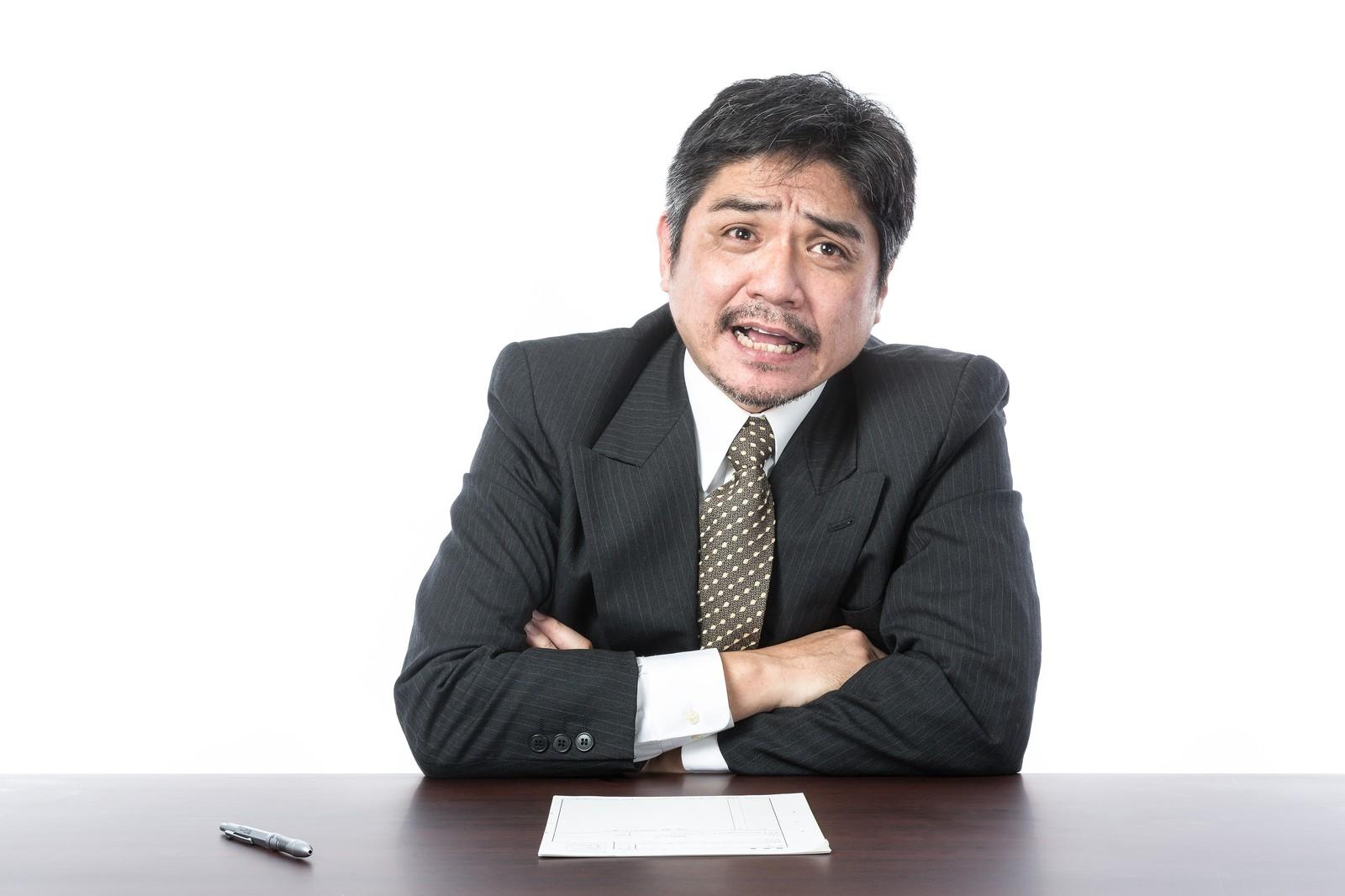 浦和レッズ西川選手に求める基準はもっと高いはずだ